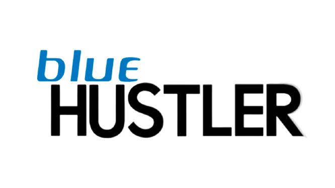 canales-blue-hustler-removebg-preview