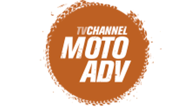 canales-motoadv-removebg-preview